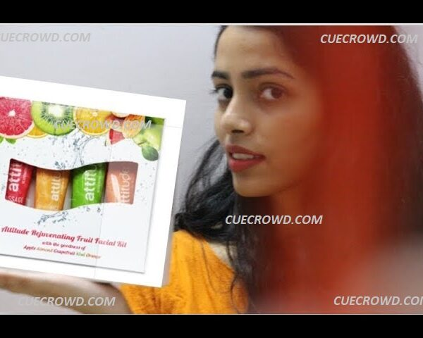 Amway Facial Kit 2021 Latest Benefits for Glowing Skin in Hindi
