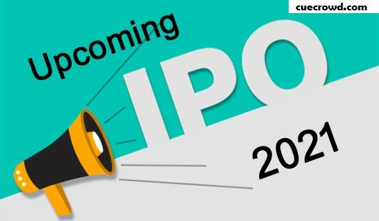 Upcoming IPOs in India 2021   details in Hindi