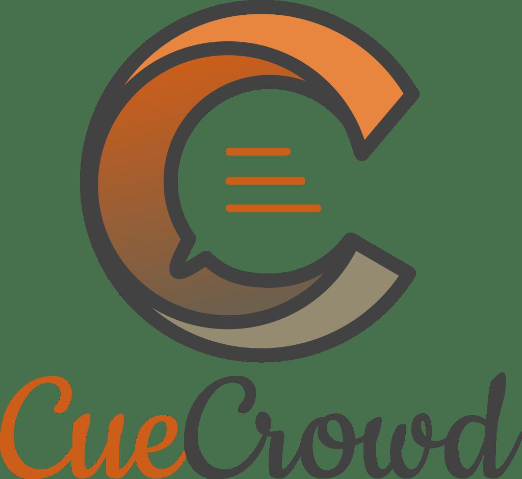 CueCrowd